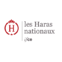Les Haras nationaux - Ifce