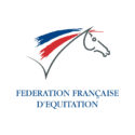 Fédération française d'équitation